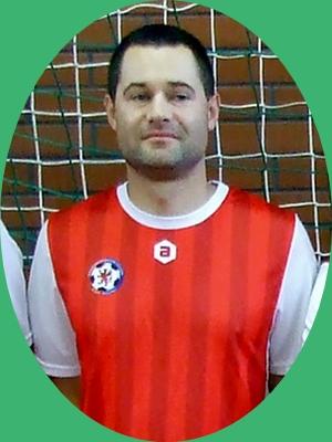 Grzegorz Chmielarz