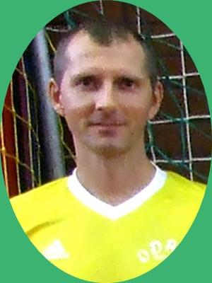 Czesław Mela