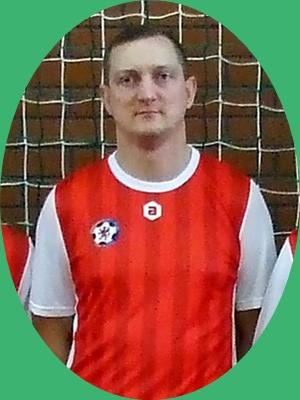 Przemysław Gadowski