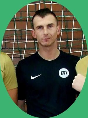 Tomasz Janas