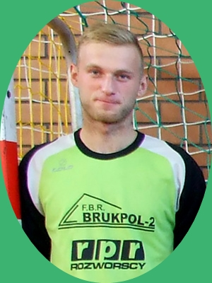 Karol Janiak