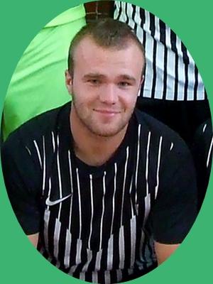Kamil Karbowski