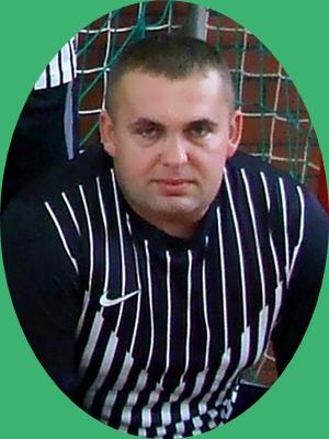 Wiesław Magdziarz