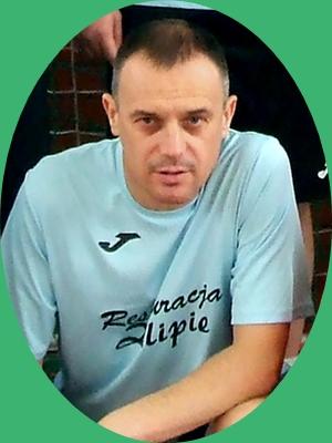 Marcin Para