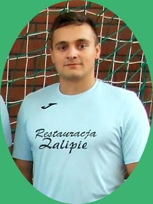 Mateusz Pawlus