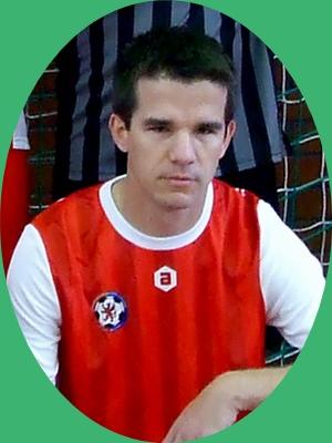 Mariusz Siarkiewicz