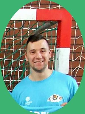 Krzysztof Sokólski