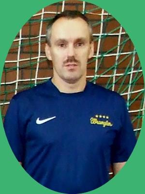 Robert Wilk
