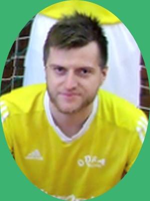 Paweł Ziębowicz